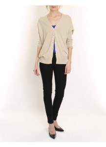 Delancy Cardigan Sweater