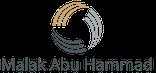 Malak Abu Hammad Online Store